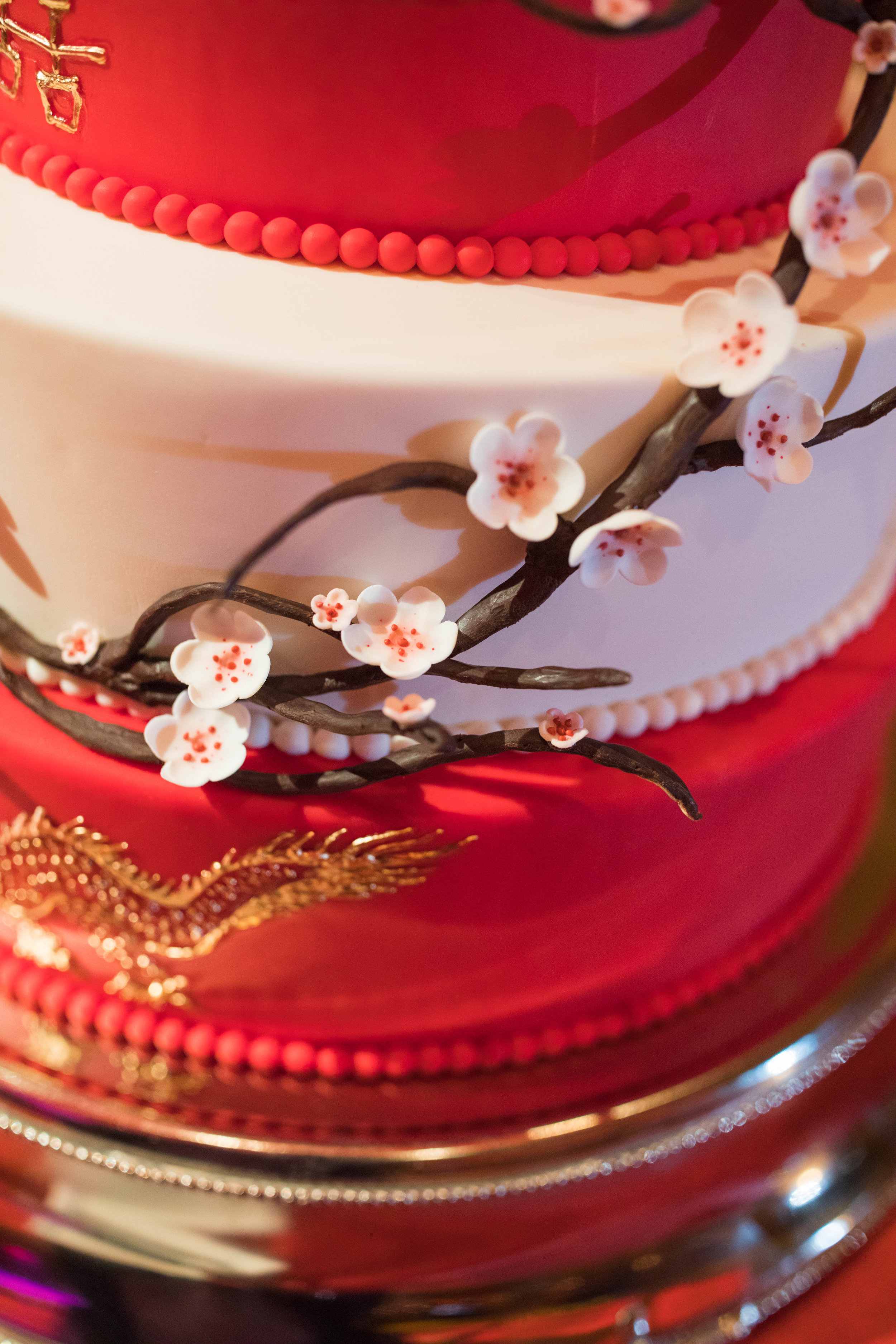 LeCapeWeddings - Chicago South Asian Wedding -116.jpg