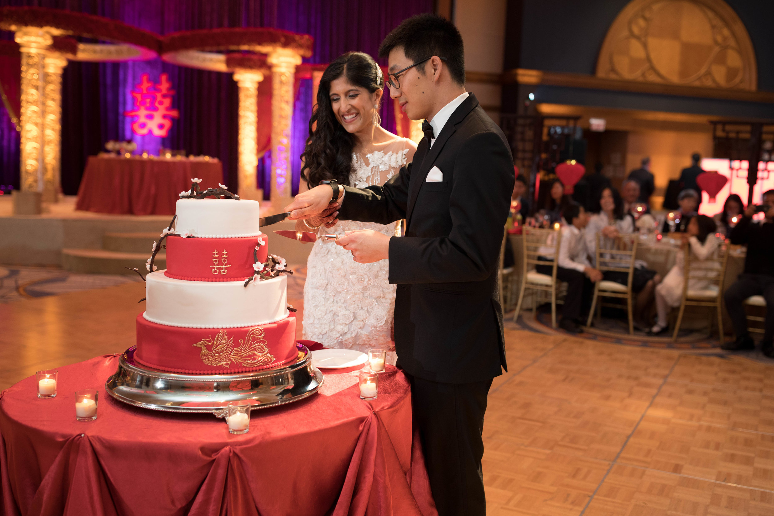 LeCapeWeddings - Chicago South Asian Wedding -119.jpg