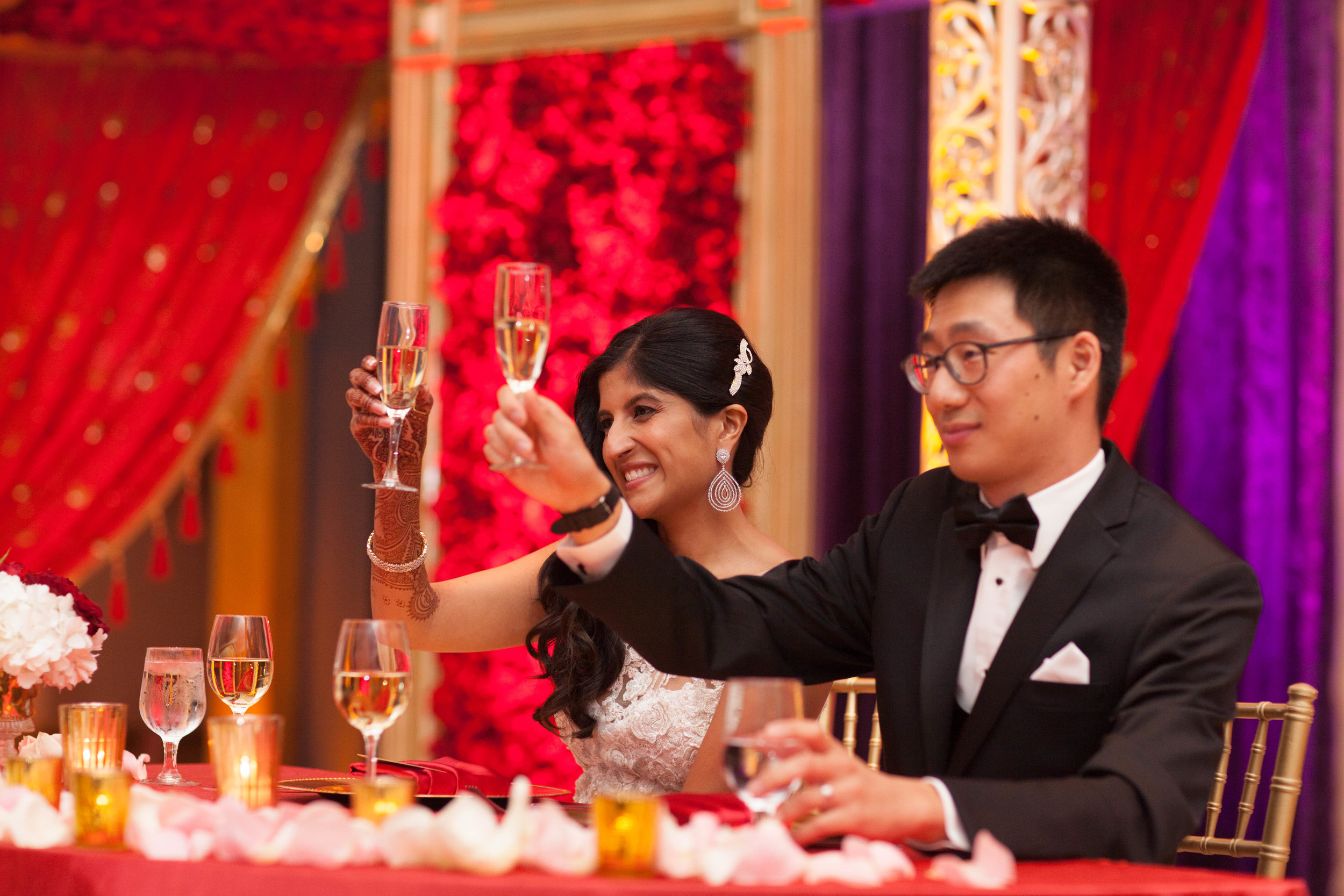 LeCapeWeddings - Chicago South Asian Wedding -122.jpg