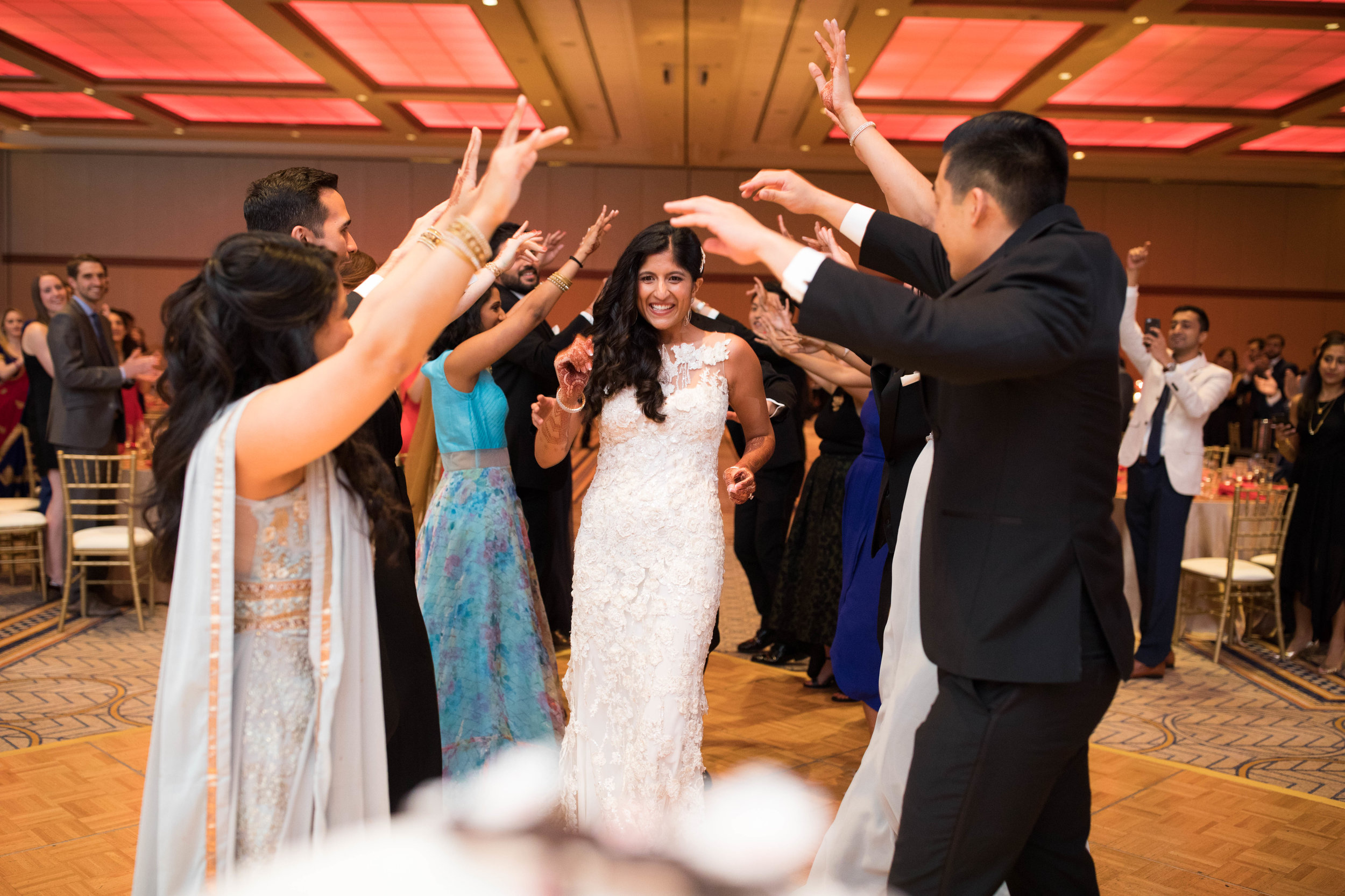 LeCapeWeddings - Chicago South Asian Wedding -118.jpg