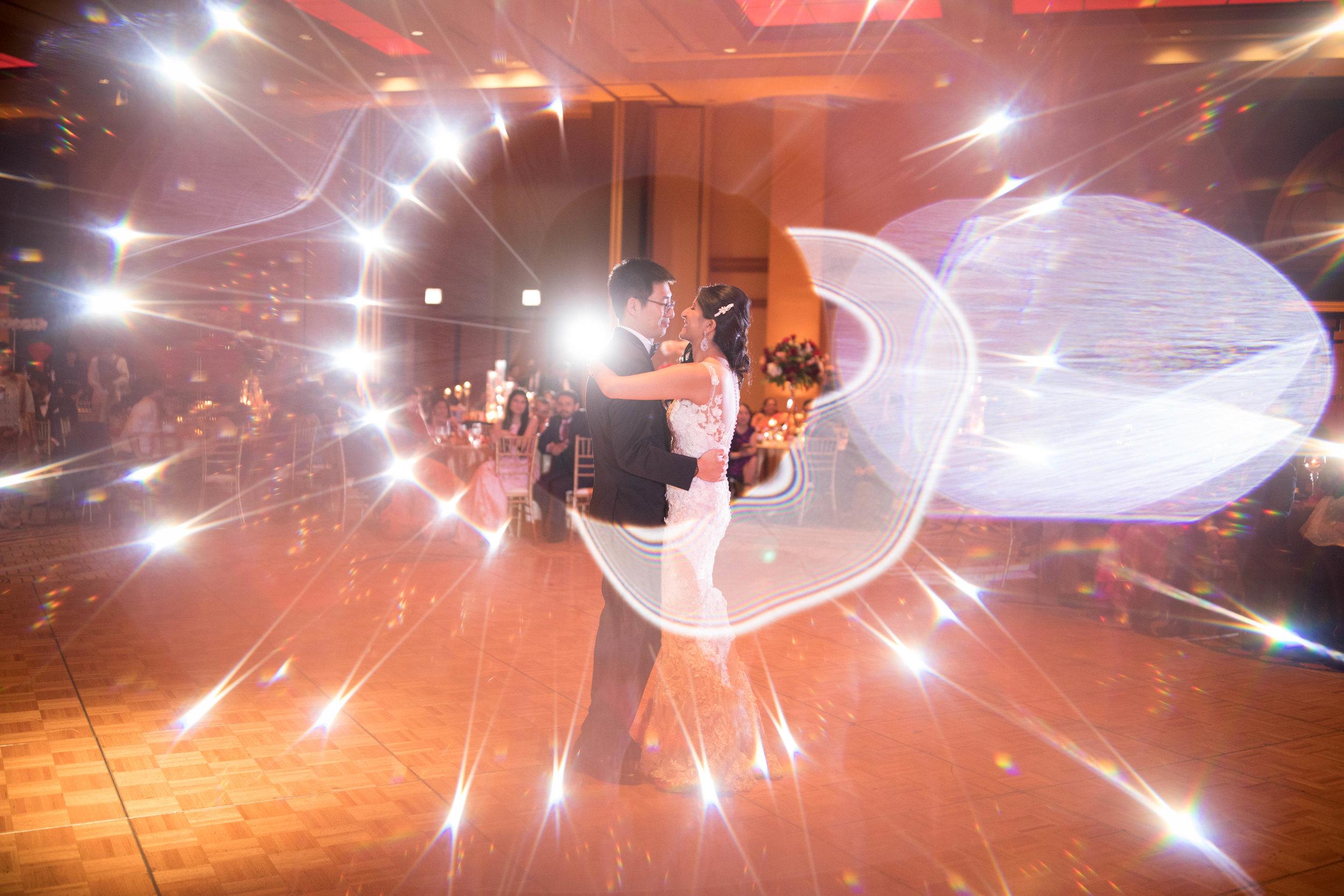 LeCapeWeddings - Chicago South Asian Wedding -123.jpg