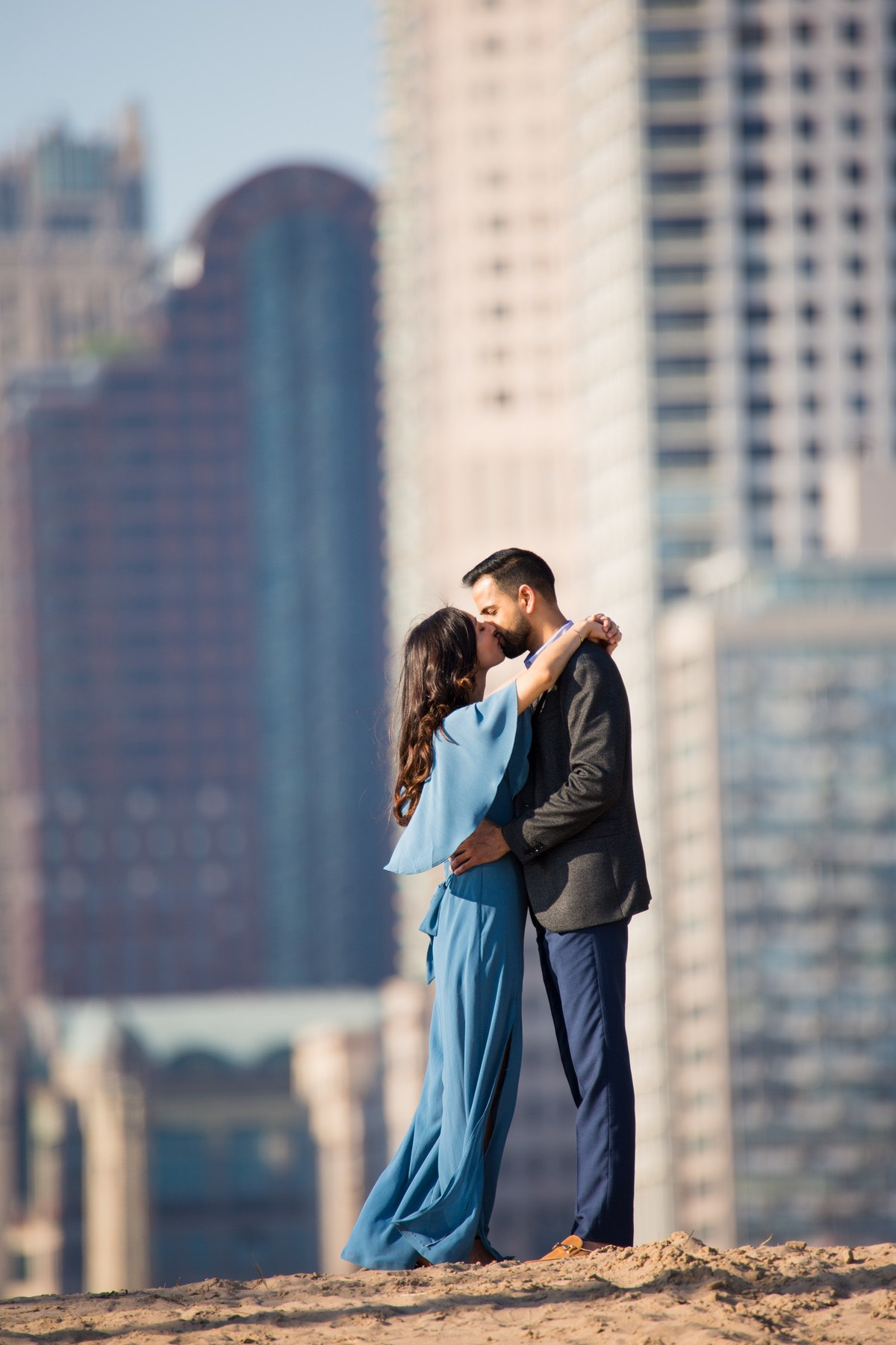 Le Cape Weddings - Chicago Engagement Session P and K-30.jpg