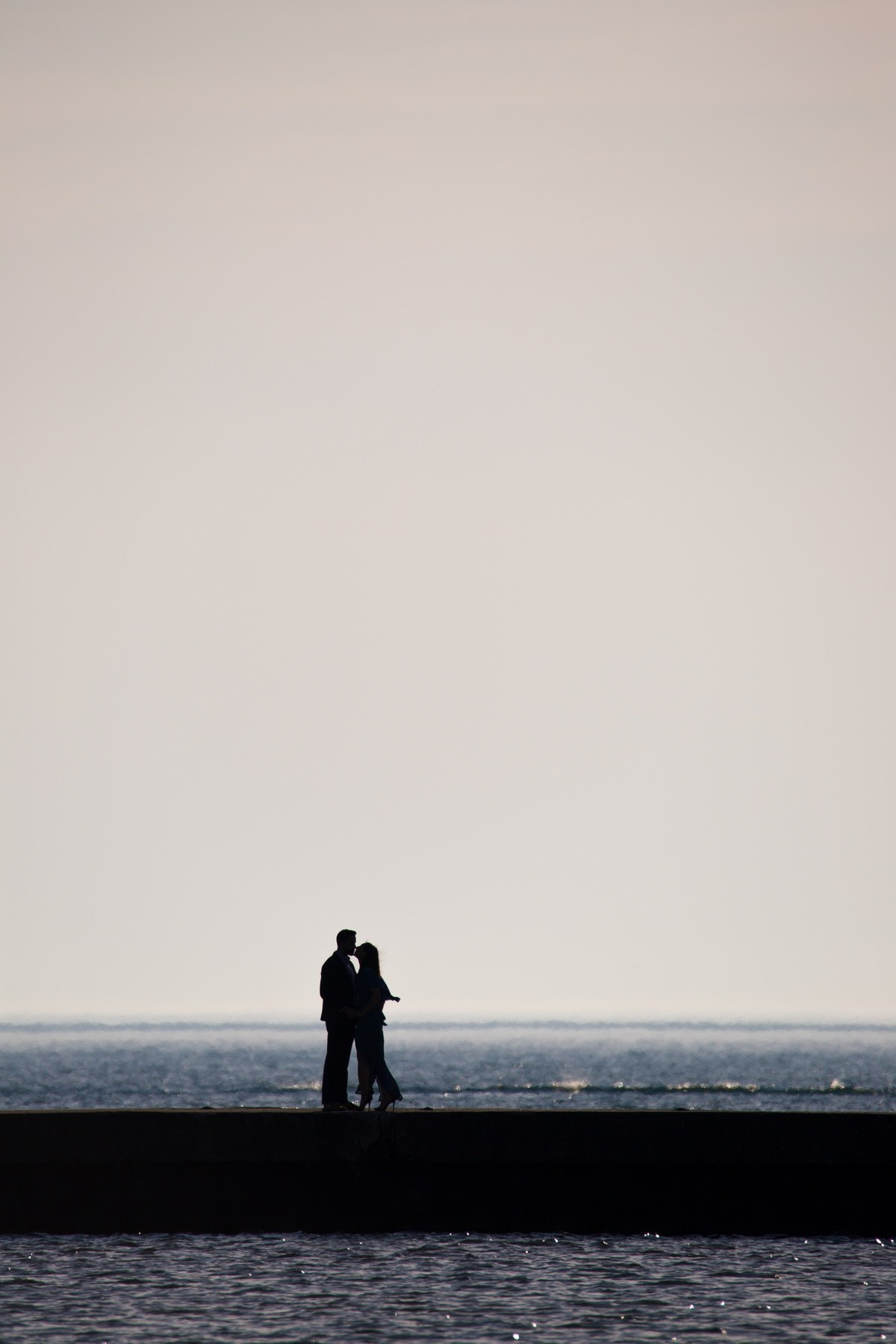 Le Cape Weddings - Chicago Engagement Session P and K-3.jpg