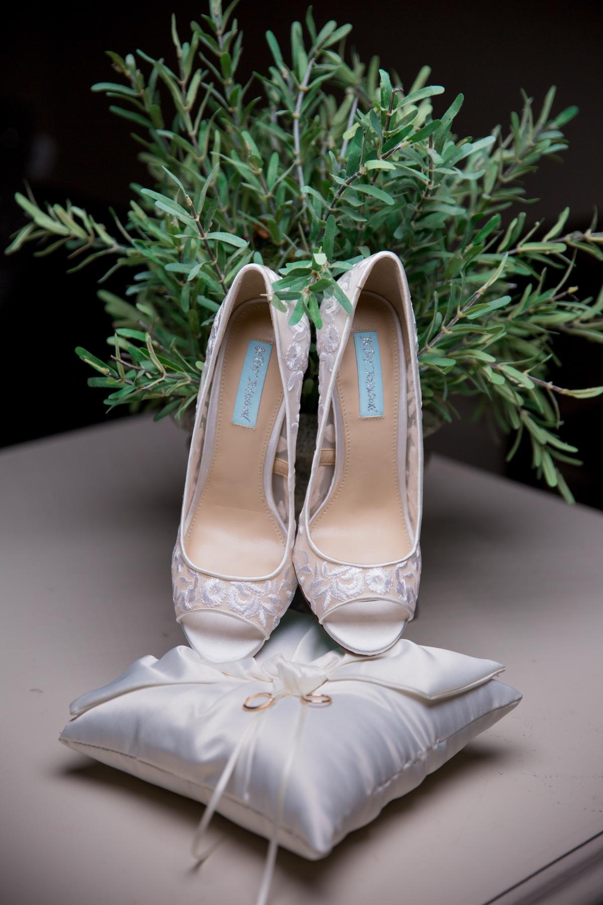LeCapeWeddings - Lemont Wedding -8.jpg