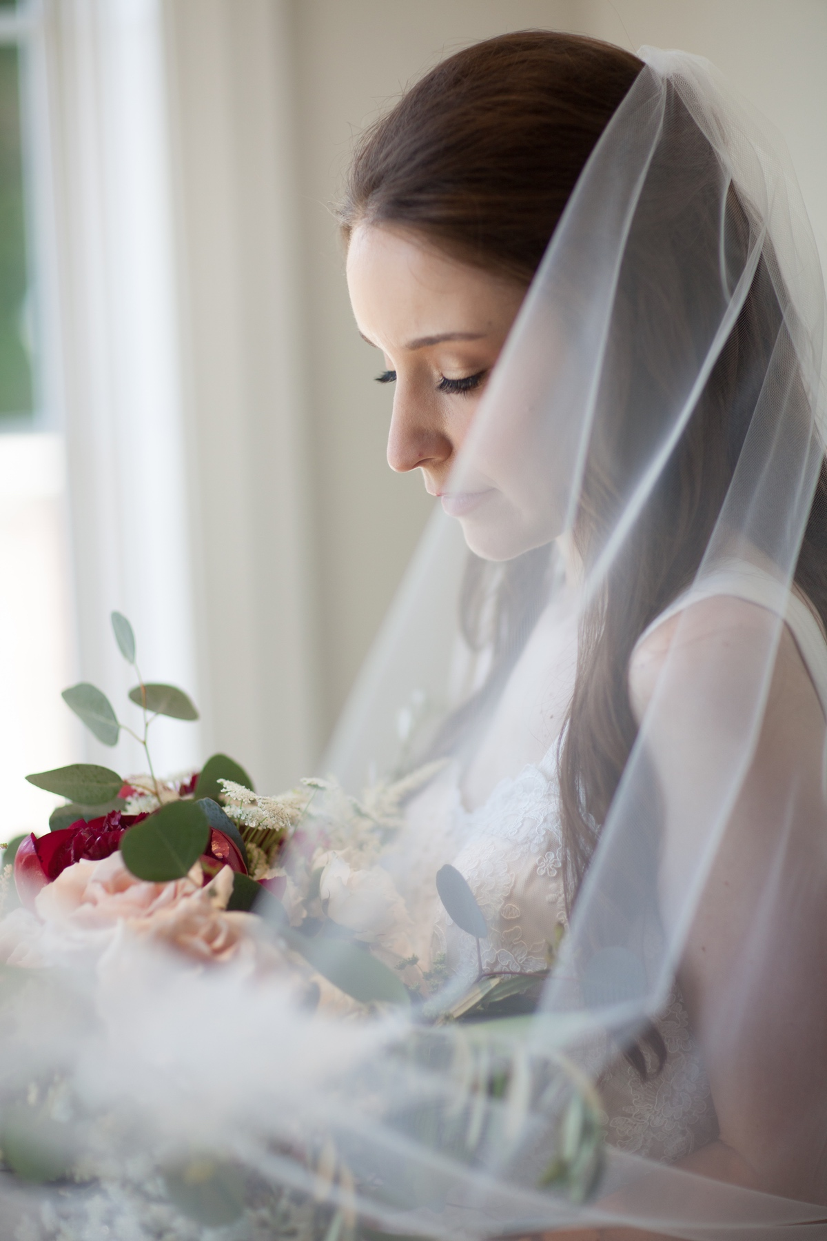 LeCapeWeddings - Lemont Wedding -15.jpg