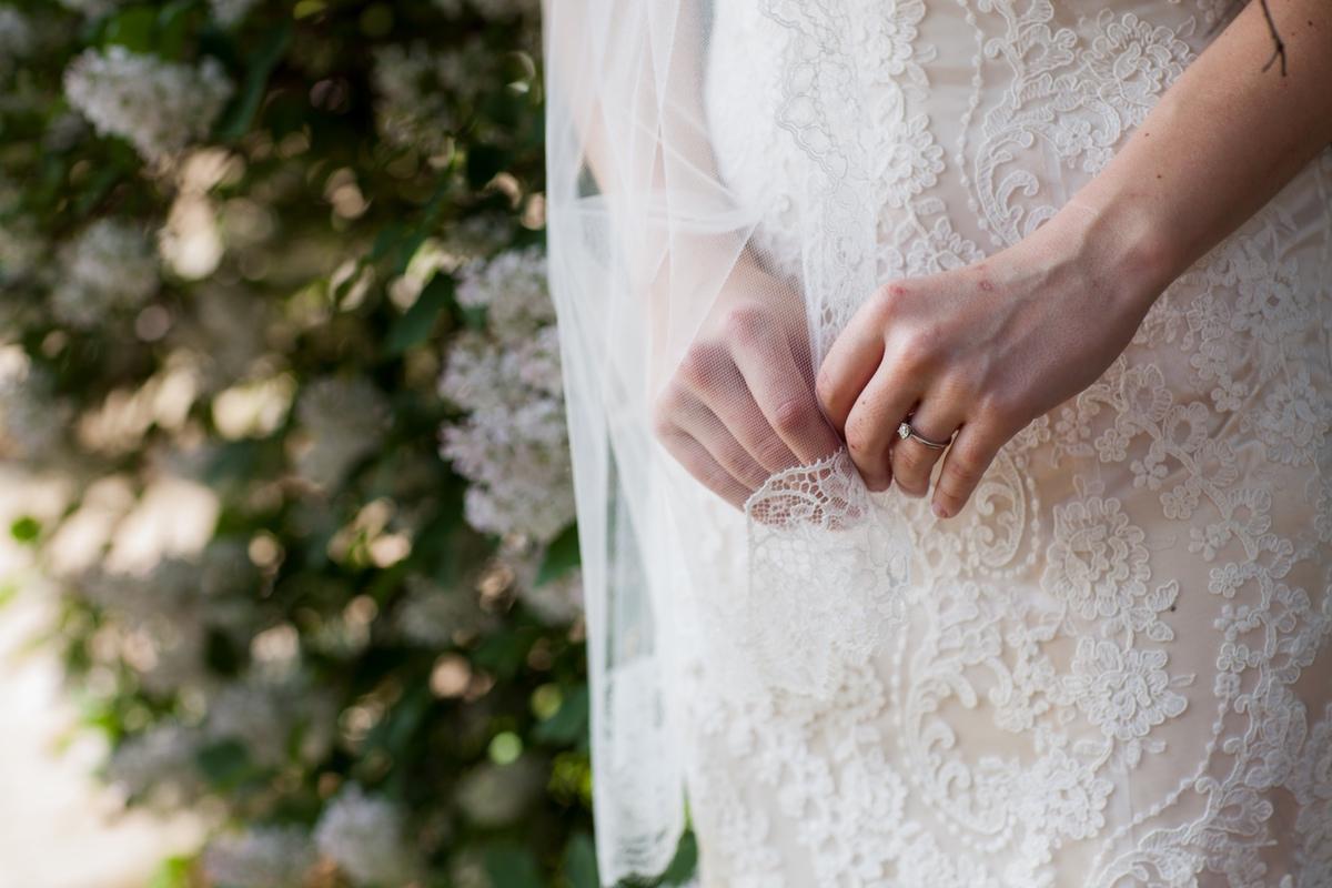 LeCapeWeddings - Lemont Wedding -19.jpg