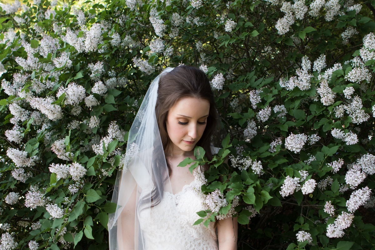 LeCapeWeddings - Lemont Wedding -20.jpg