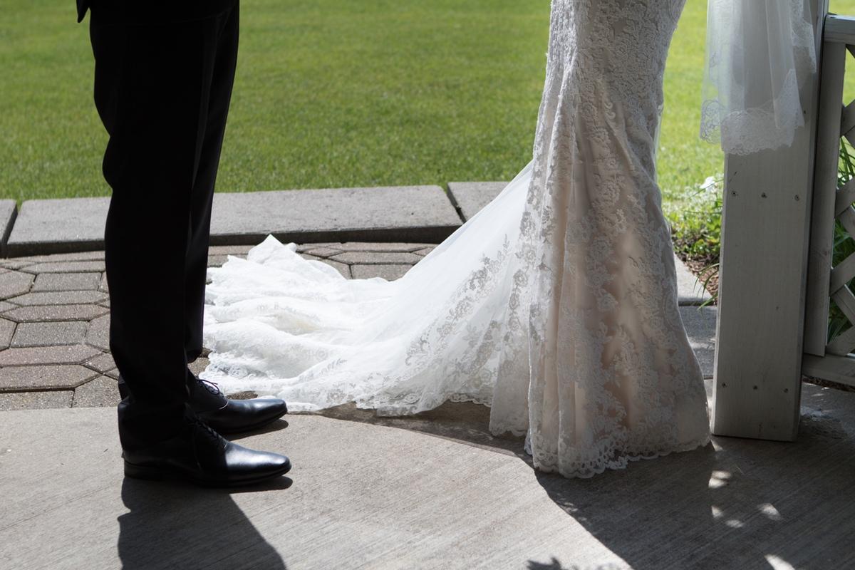 LeCapeWeddings - Lemont Wedding -23.jpg