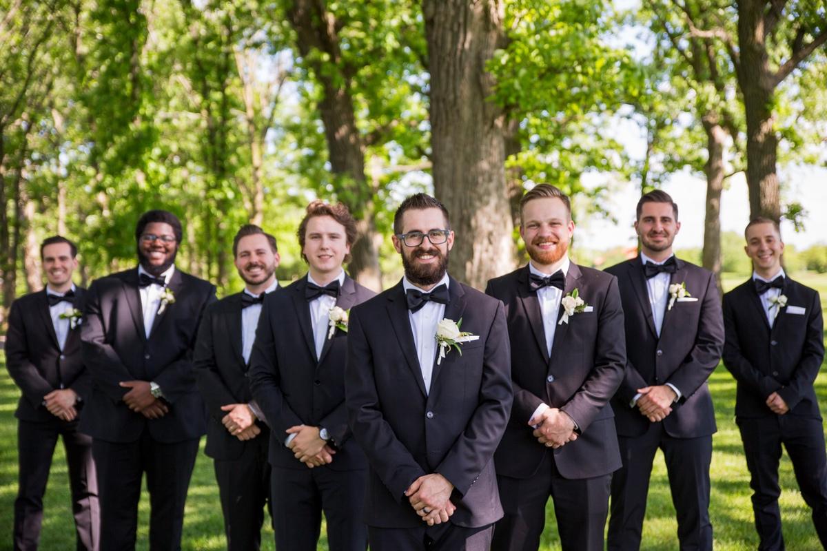 LeCapeWeddings - Lemont Wedding -29.jpg