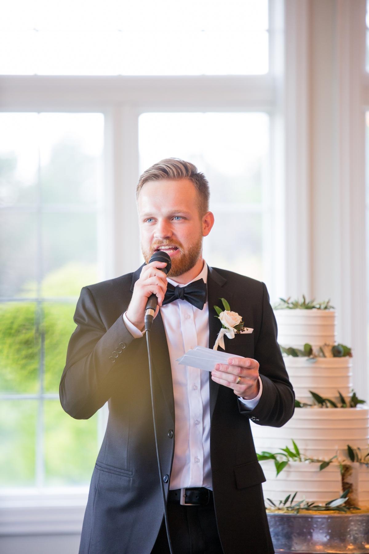 LeCapeWeddings - Lemont Wedding -33.jpg