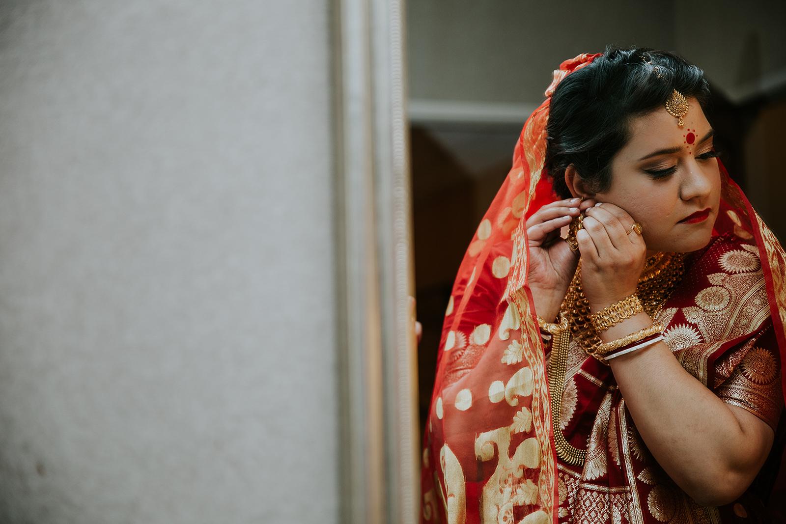 Le Cape Weddings - South Asian Wedding - Ishani and Sidhart - Bride-6.jpg