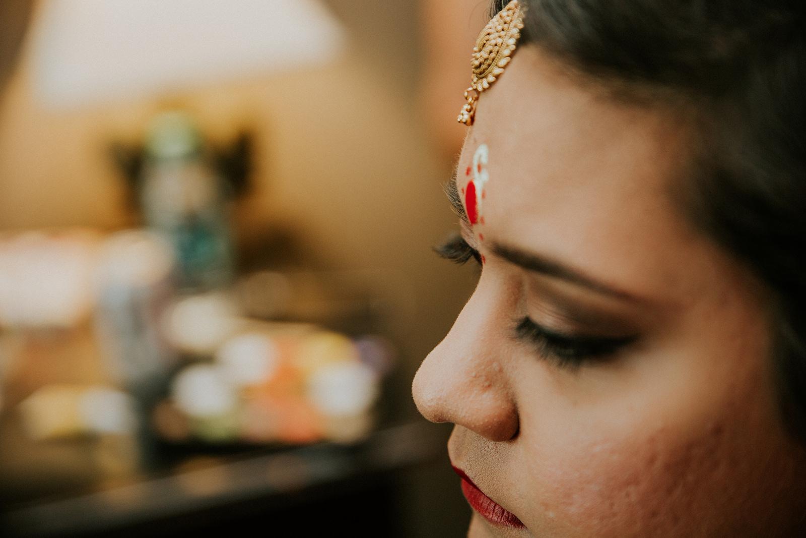 Le Cape Weddings - South Asian Wedding - Ishani and Sidhart - Bride-7.jpg