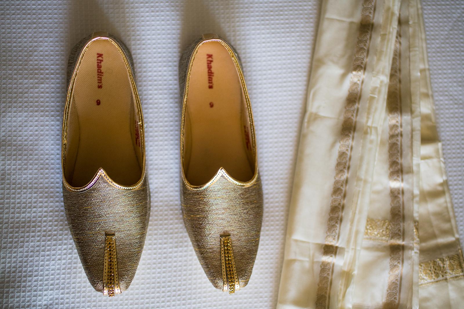 Le Cape Weddings - South Asian Wedding - Ishani and Sidhart - Groom-1.jpg