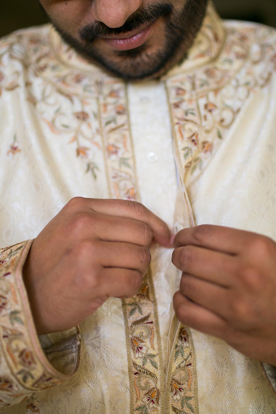 Le Cape Weddings - South Asian Wedding - Ishani and Sidhart - Groom-4.jpg