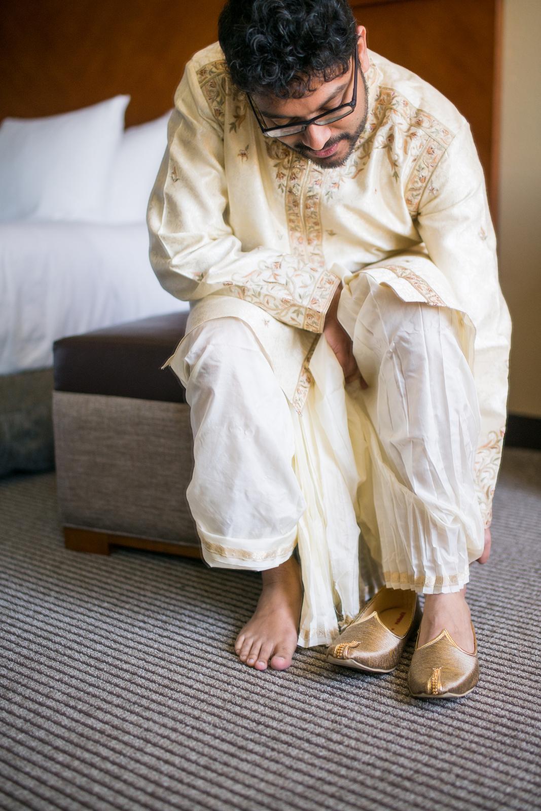 Le Cape Weddings - South Asian Wedding - Ishani and Sidhart - Groom-9.jpg