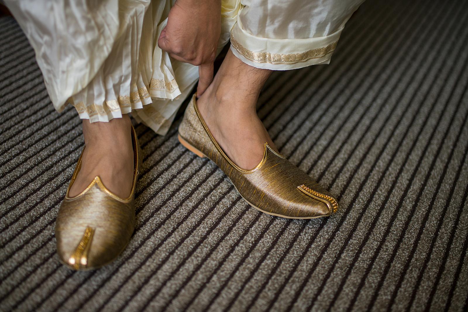 Le Cape Weddings - South Asian Wedding - Ishani and Sidhart - Groom-10.jpg