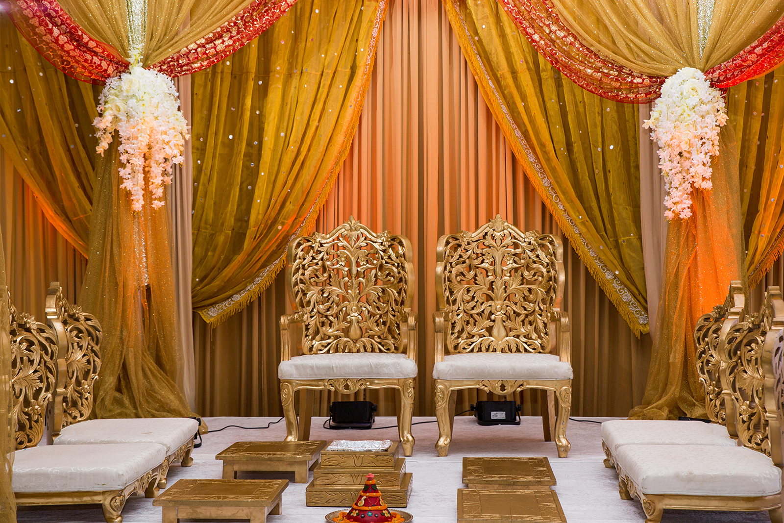 Le Cape Weddings - South Asian Wedding - Ishani and Sidhart - Ceremony Details-2.jpg