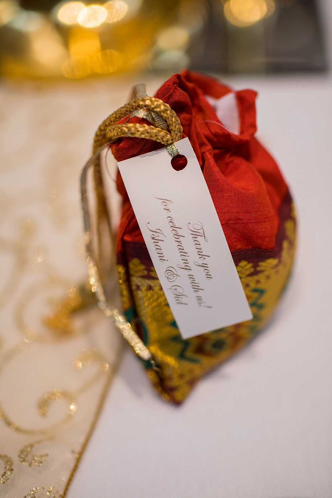 Le Cape Weddings - South Asian Wedding - Ishani and Sidhart - Ceremony Details-14.jpg
