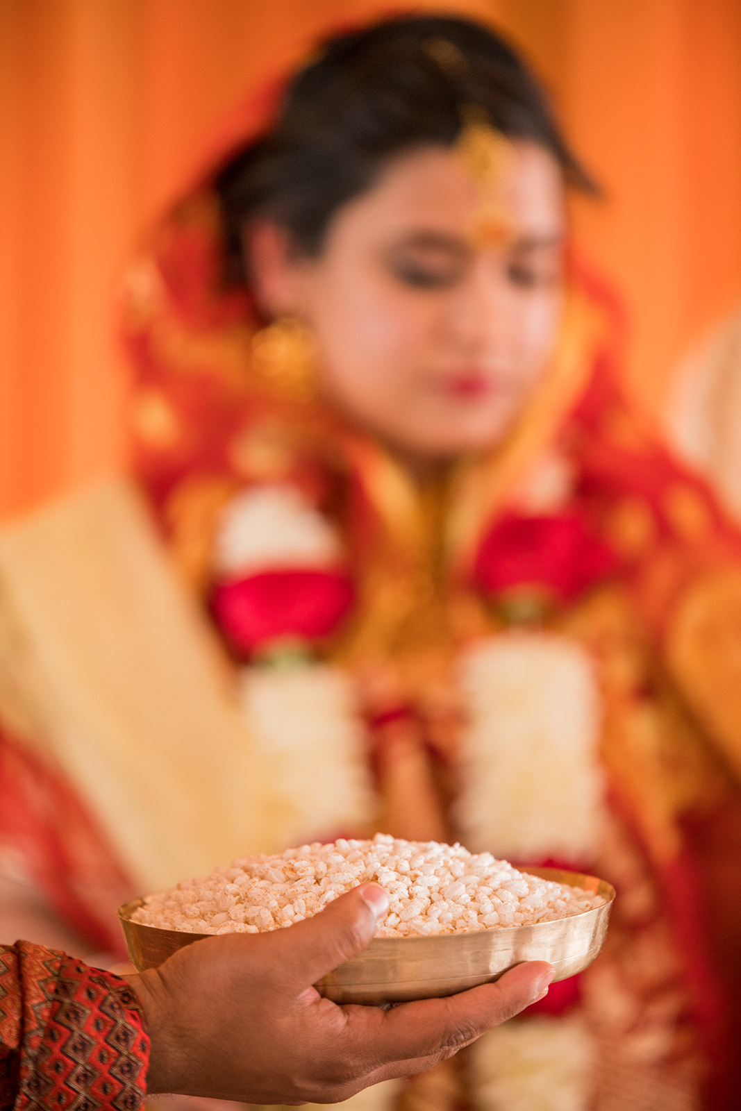 Le Cape Weddings - South Asian Wedding - Ishani and Sidhart - Ceremony-58.jpg