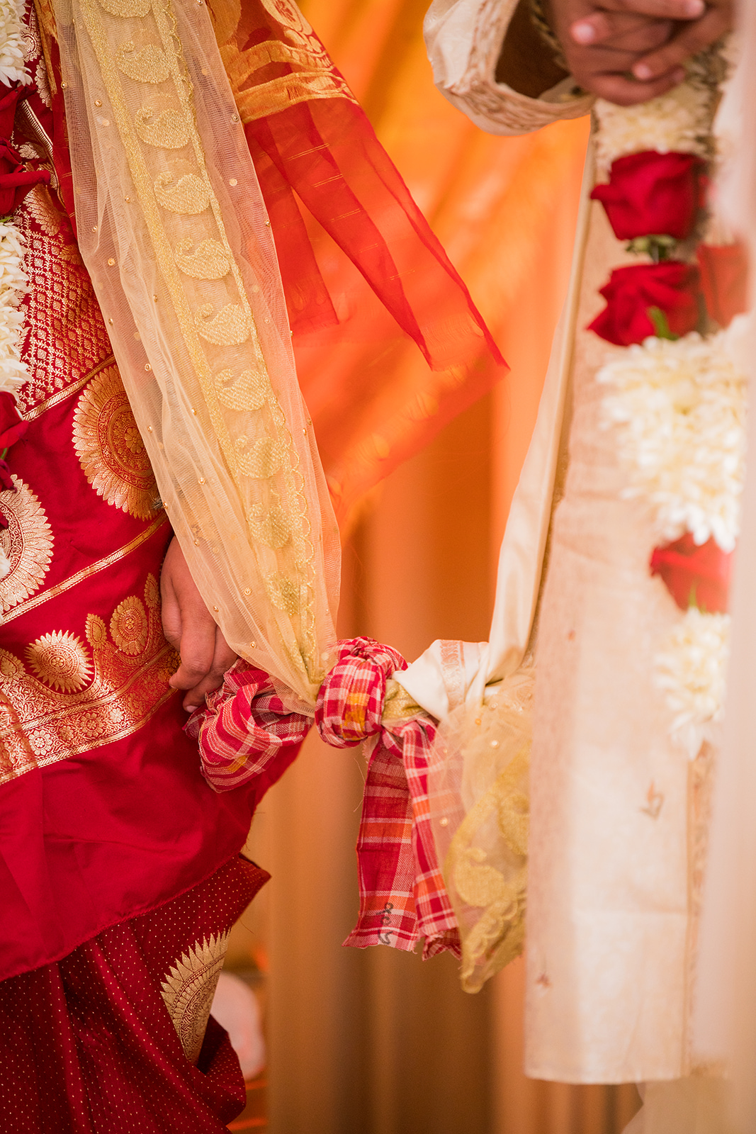 Le Cape Weddings - South Asian Wedding - Ishani and Sidhart - Ceremony-79.jpg