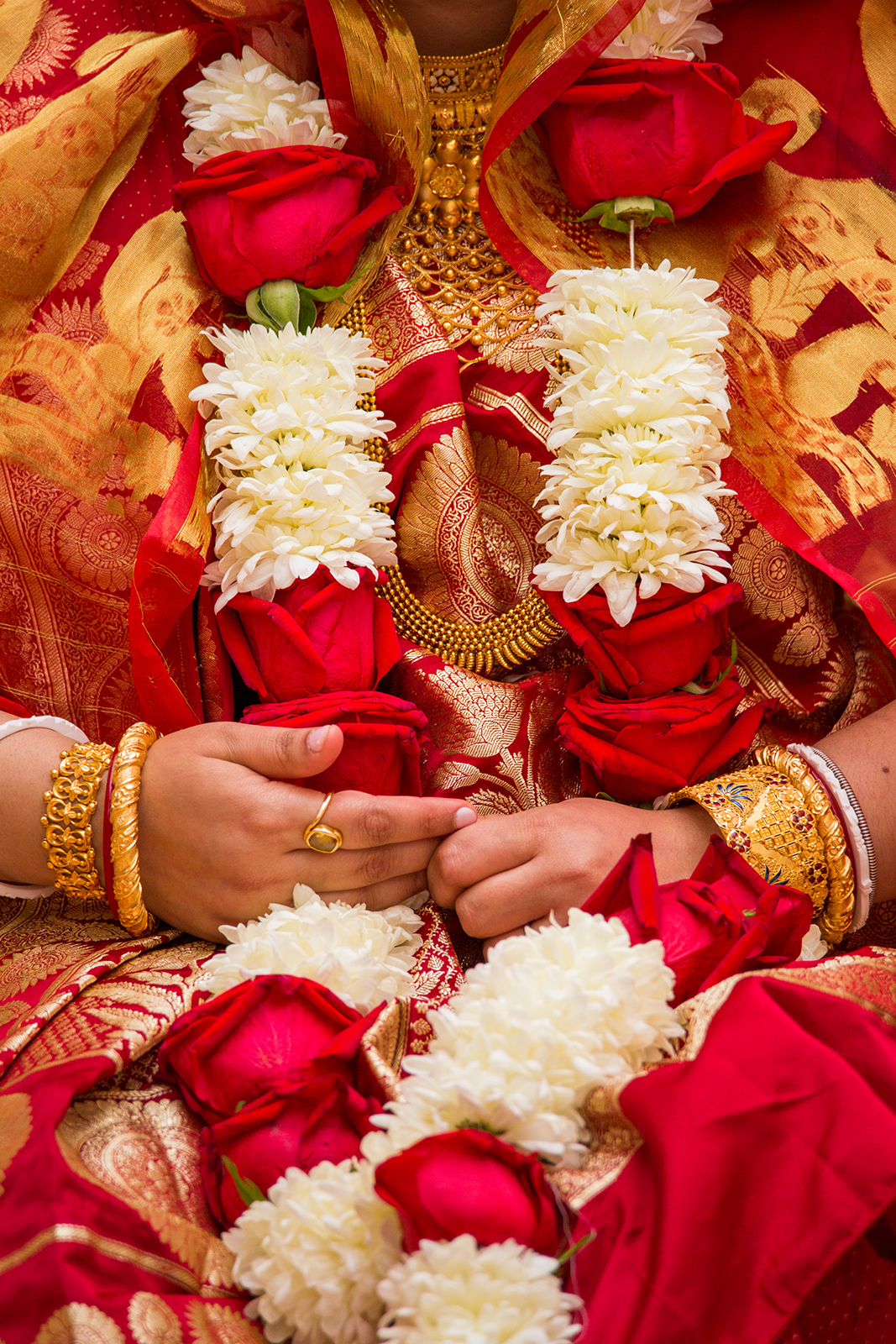 Le Cape Weddings - South Asian Wedding - Ishani and Sidhart - Ceremony-48.jpg