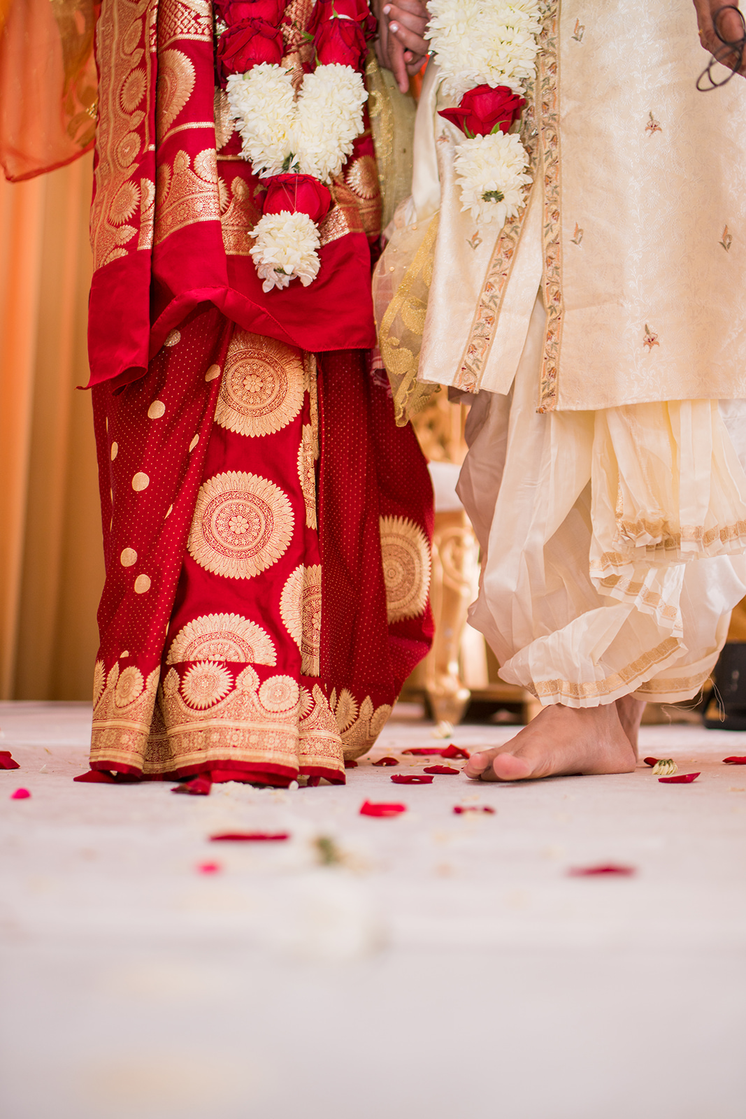 Le Cape Weddings - South Asian Wedding - Ishani and Sidhart - Ceremony-81.jpg