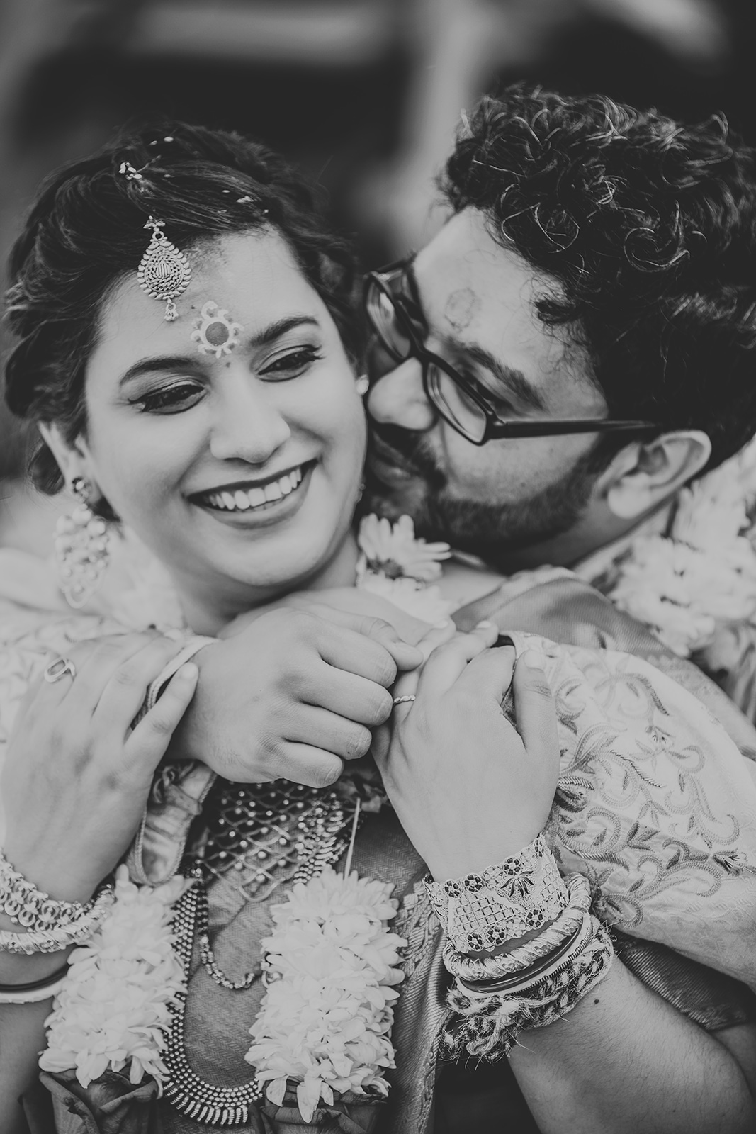 Le Cape Weddings - South Asian Wedding - Ishani and Sidhart - Creatives AM-6.jpg