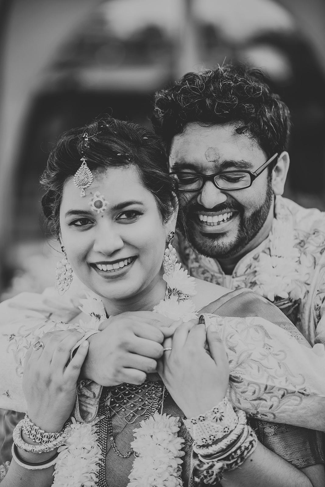 Le Cape Weddings - South Asian Wedding - Ishani and Sidhart - Creatives AM-3.jpg