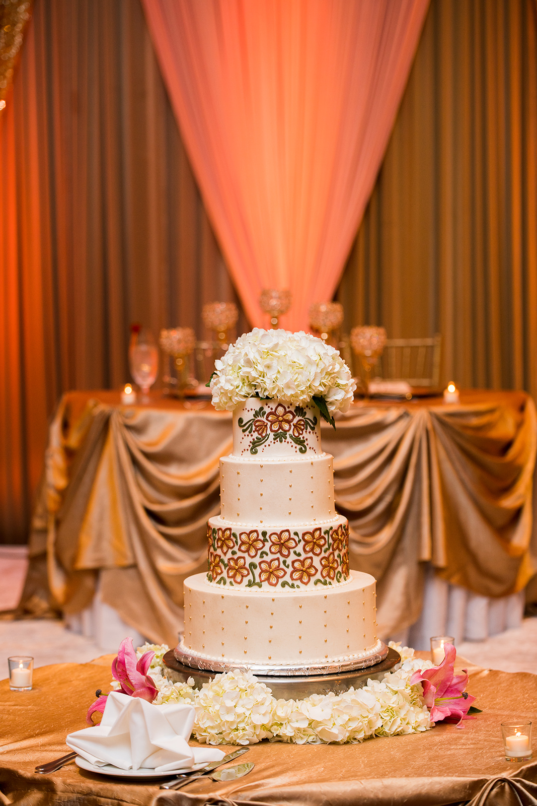 Le Cape Weddings - South Asian Wedding - Ishani and Sidhart - Details of Reception -2.jpg