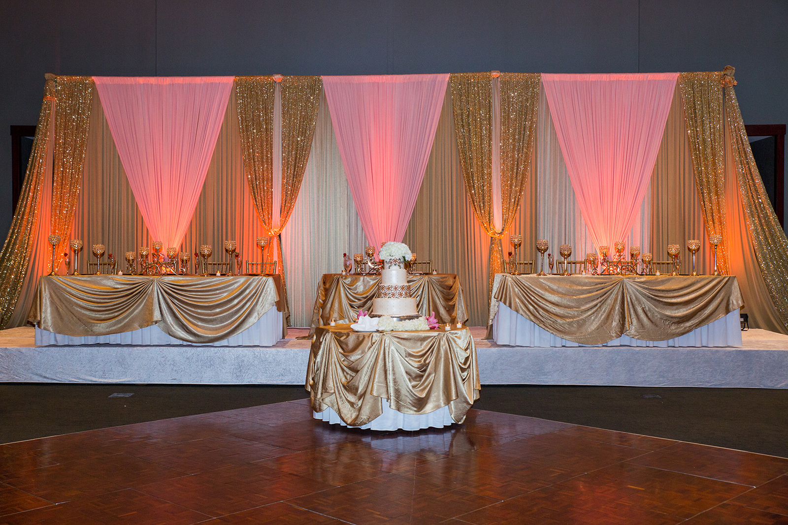 Le Cape Weddings - South Asian Wedding - Ishani and Sidhart - Details of Reception -9.jpg