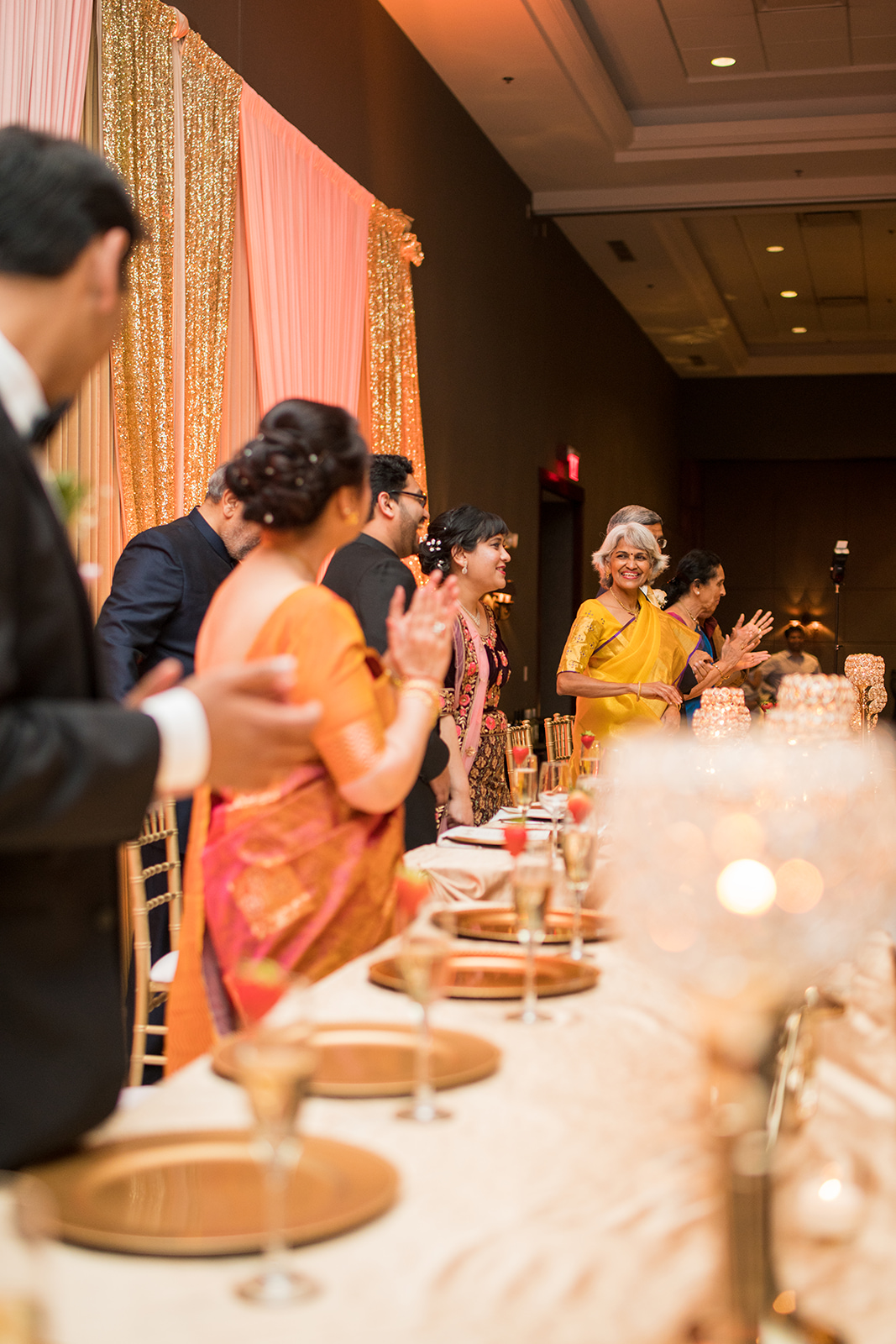 Le Cape Weddings - South Asian Wedding - Ishani and Sidhart - Wedding Reception-14.jpg