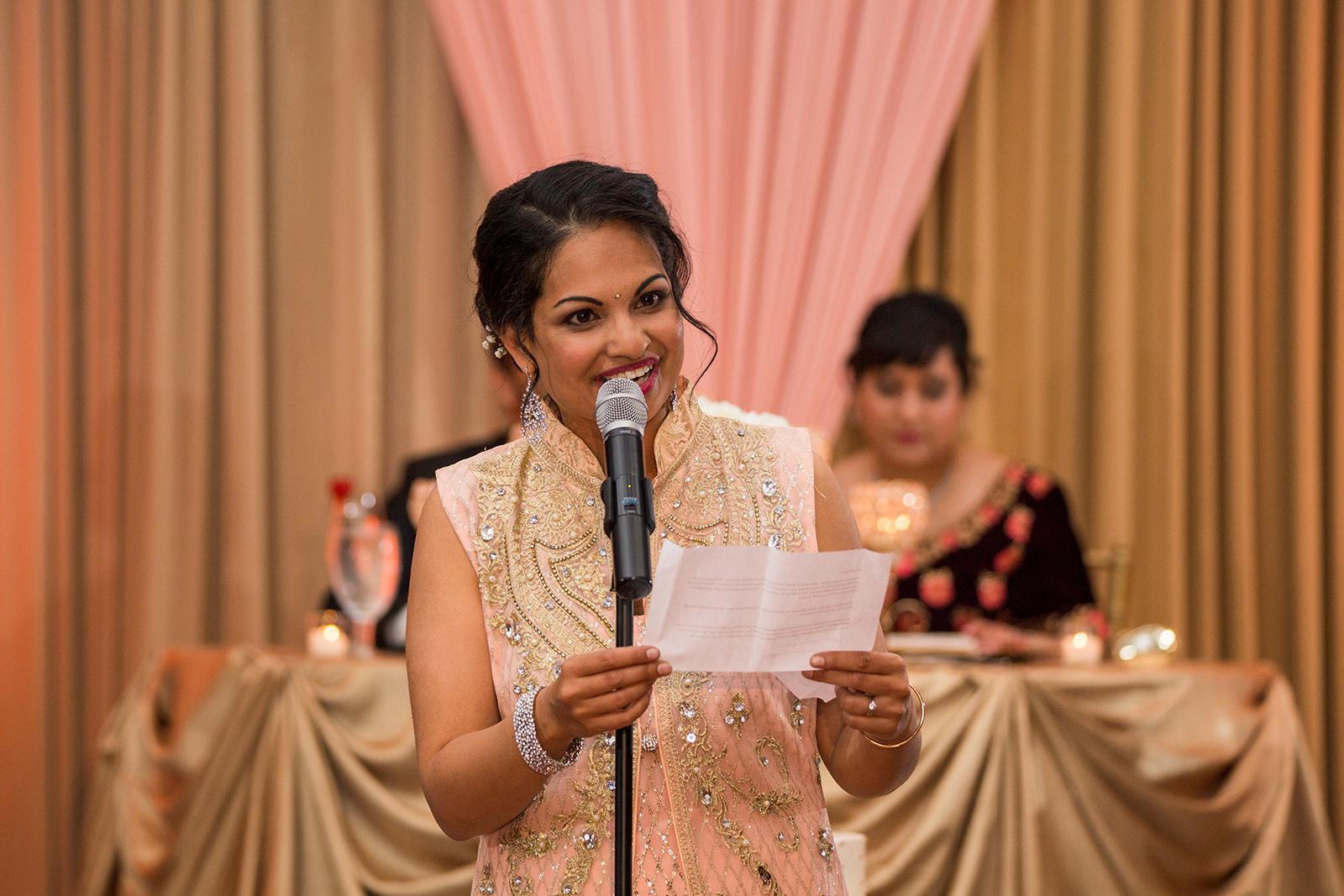 Le Cape Weddings - South Asian Wedding - Ishani and Sidhart - Wedding Reception-18.jpg