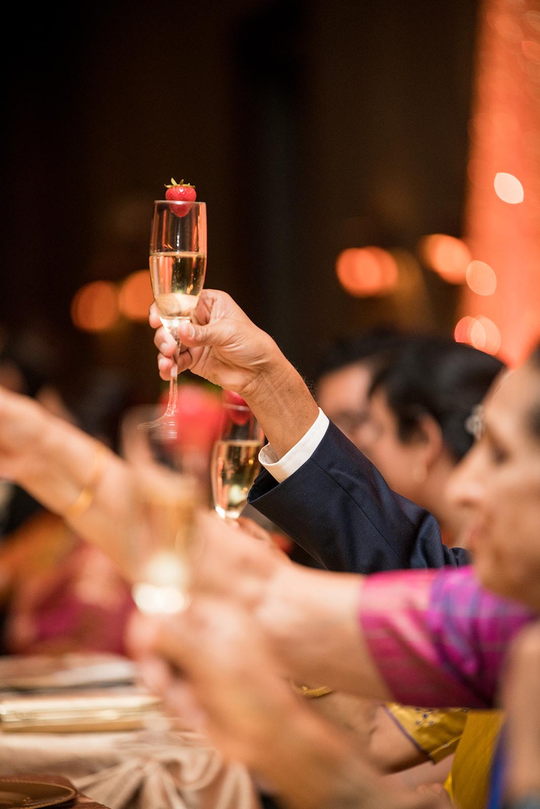 Le Cape Weddings - South Asian Wedding - Ishani and Sidhart - Wedding Reception-47.jpg