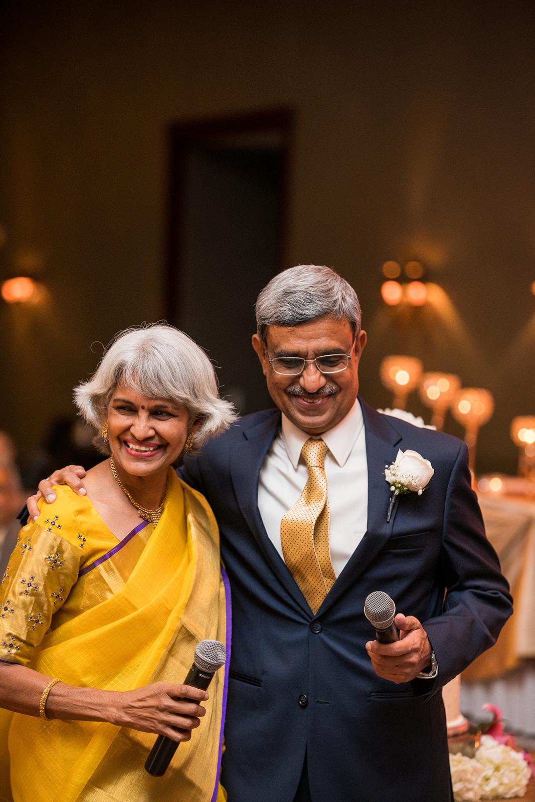 Le Cape Weddings - South Asian Wedding - Ishani and Sidhart - Wedding Reception-30.jpg