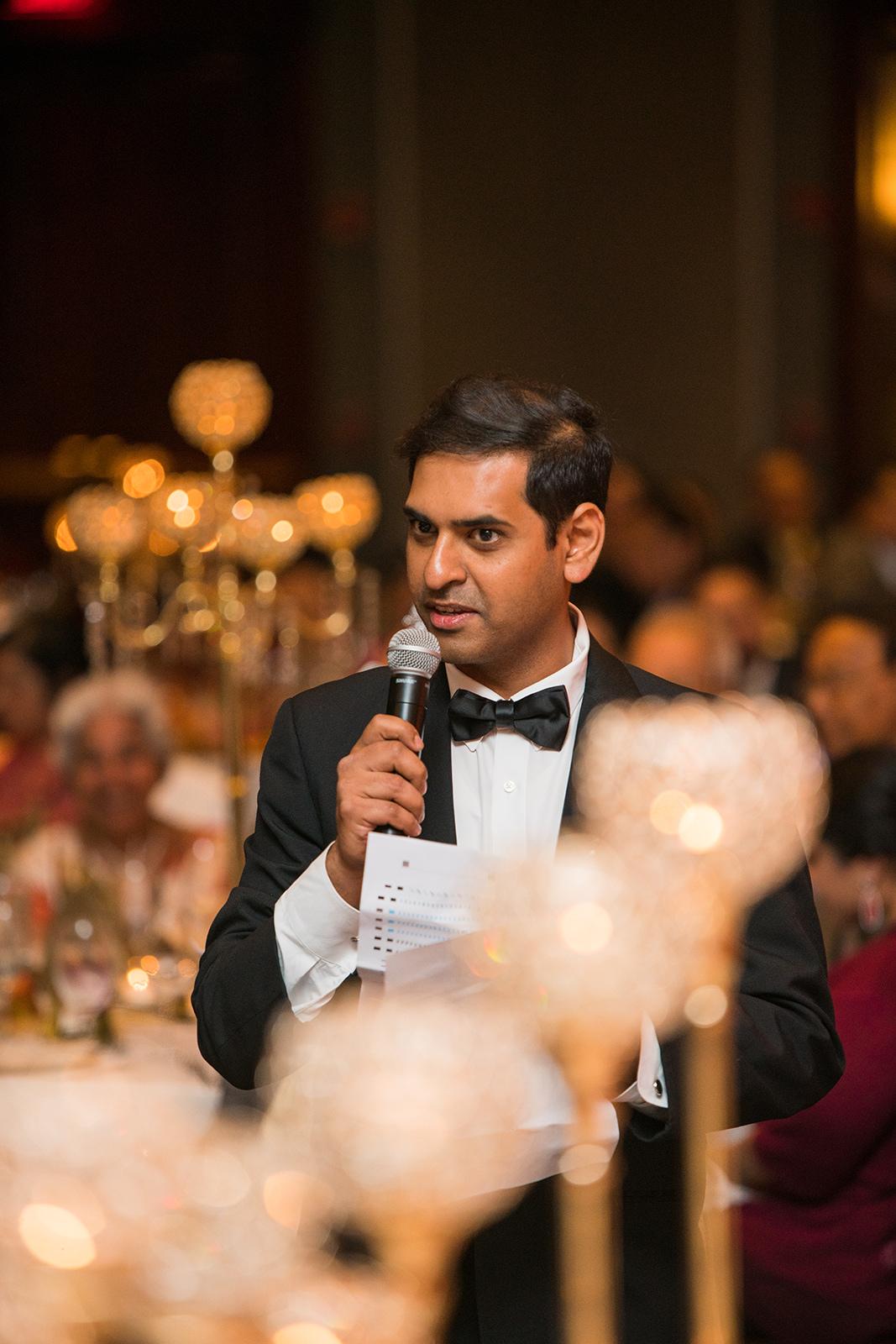 Le Cape Weddings - South Asian Wedding - Ishani and Sidhart - Wedding Reception-119.jpg