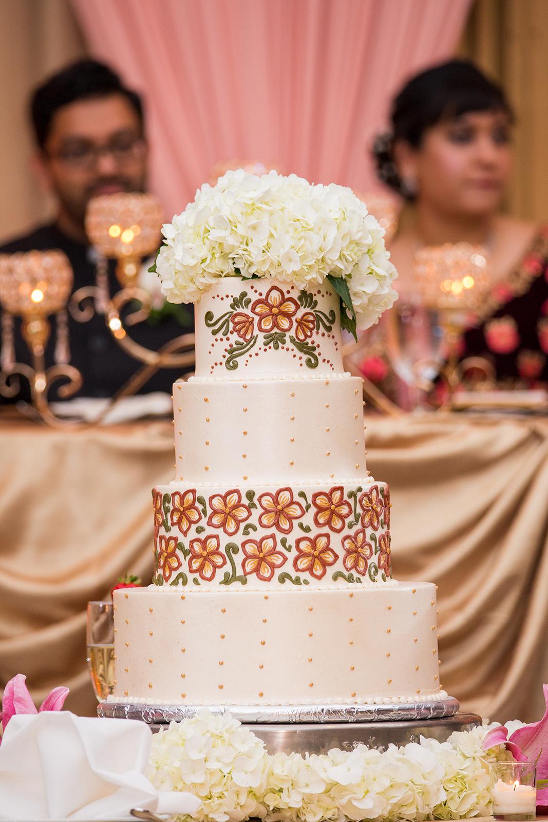Le Cape Weddings - South Asian Wedding - Ishani and Sidhart - Wedding Reception-46.jpg