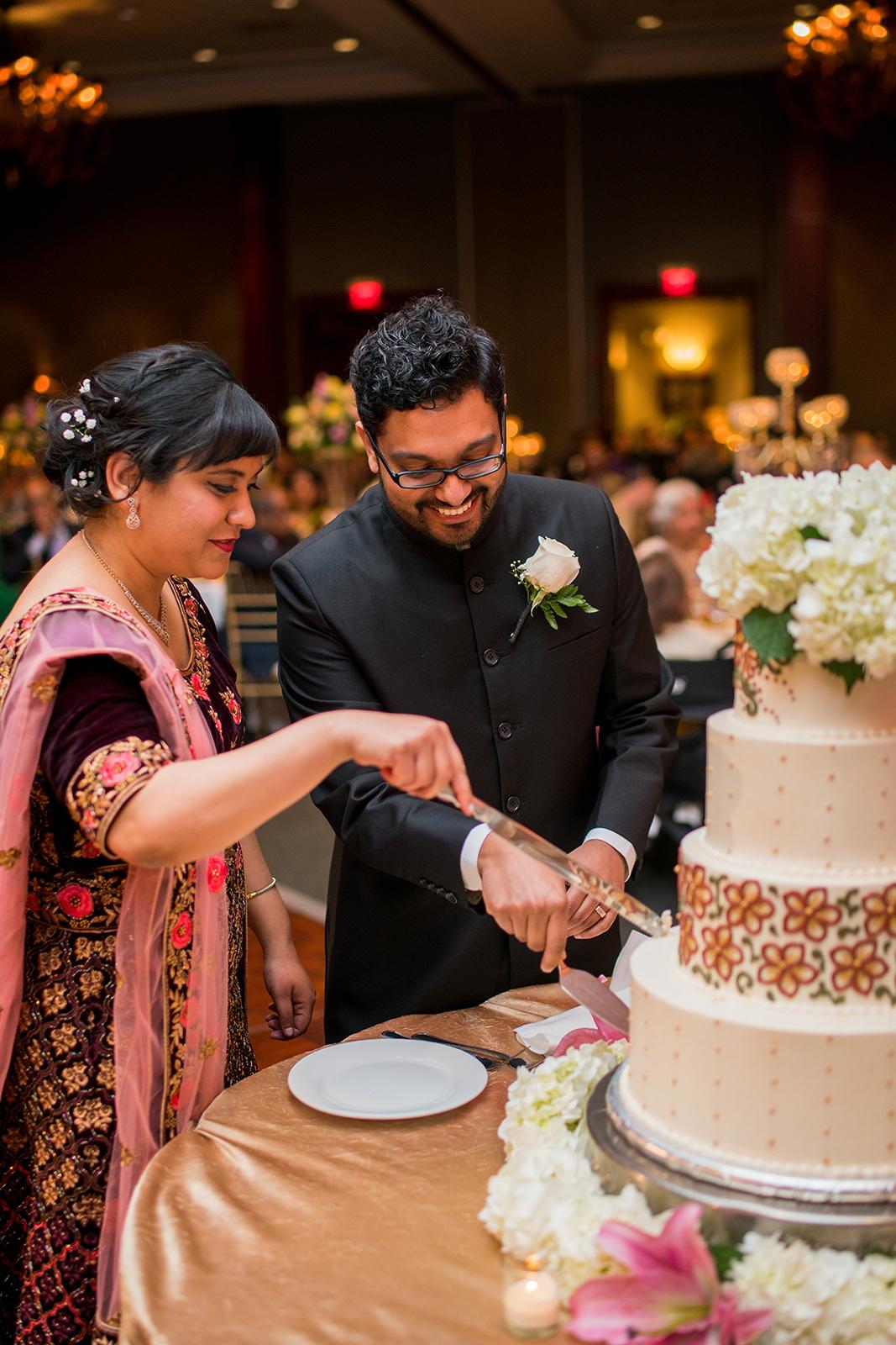 Le Cape Weddings - South Asian Wedding - Ishani and Sidhart - Wedding Reception-53.jpg