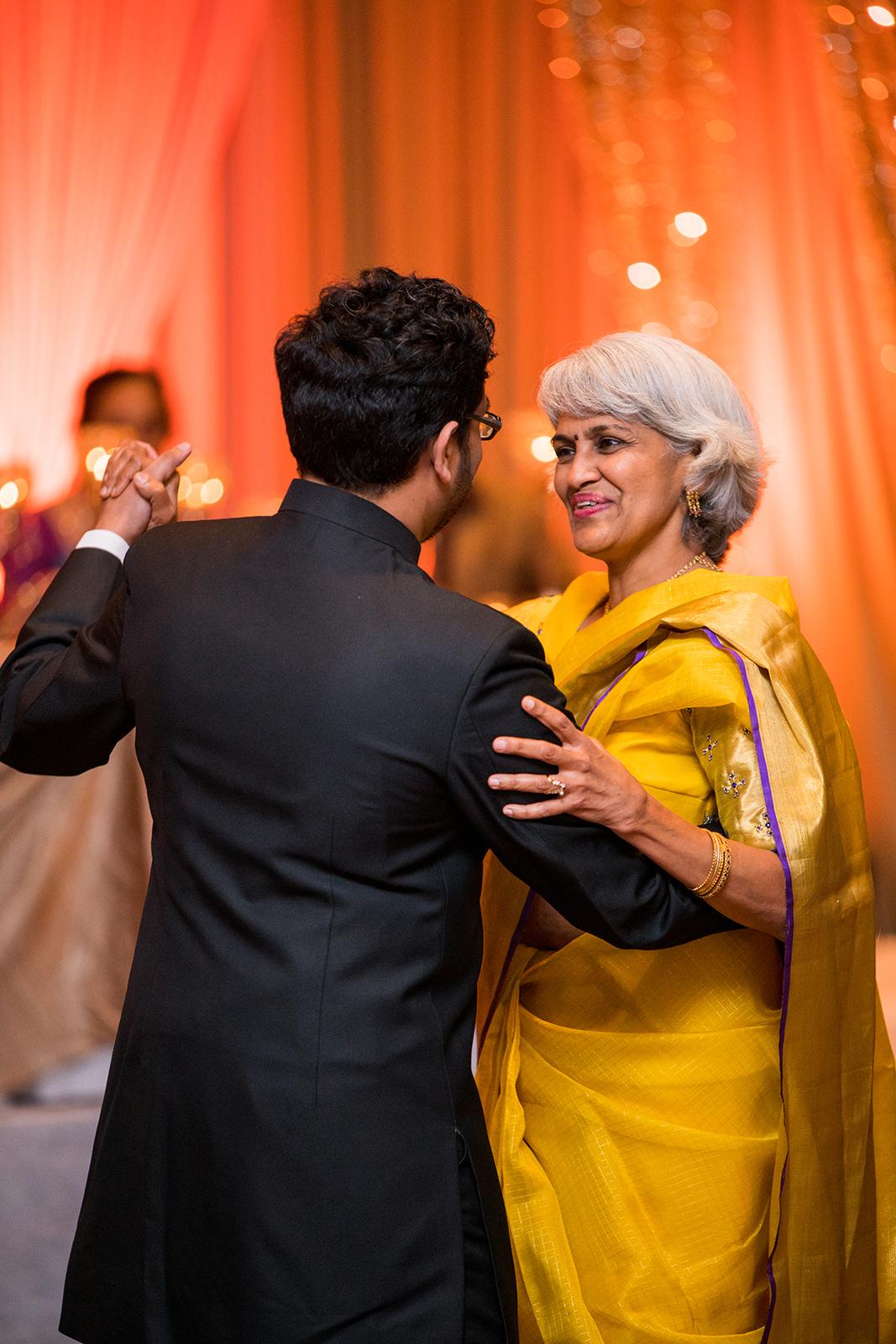 Le Cape Weddings - South Asian Wedding - Ishani and Sidhart - Wedding Reception-69.jpg
