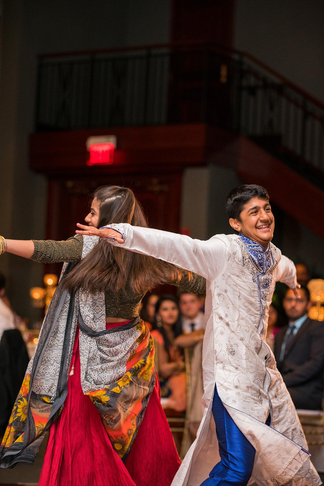 Le Cape Weddings - South Asian Wedding - Ishani and Sidhart - Wedding Reception-96.jpg