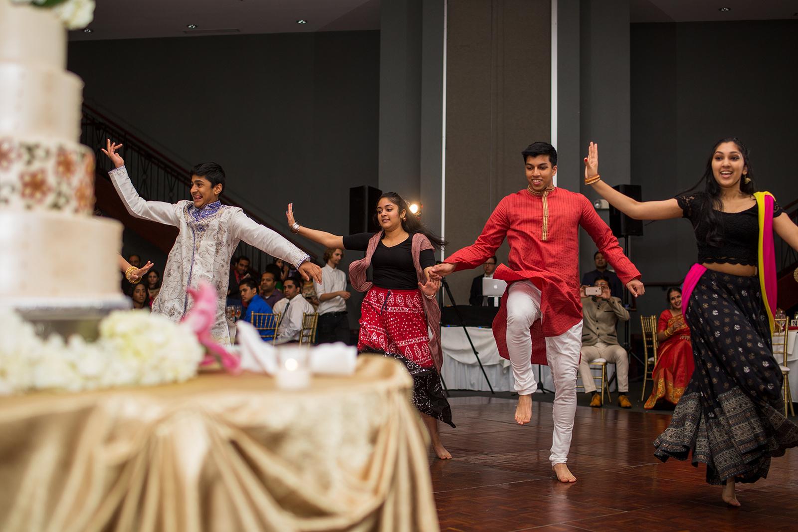 Le Cape Weddings - South Asian Wedding - Ishani and Sidhart - Wedding Reception-104.jpg