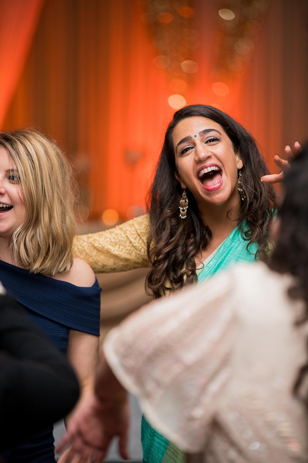 Le Cape Weddings - South Asian Wedding - Ishani and Sidhart - Wedding Reception-137.jpg