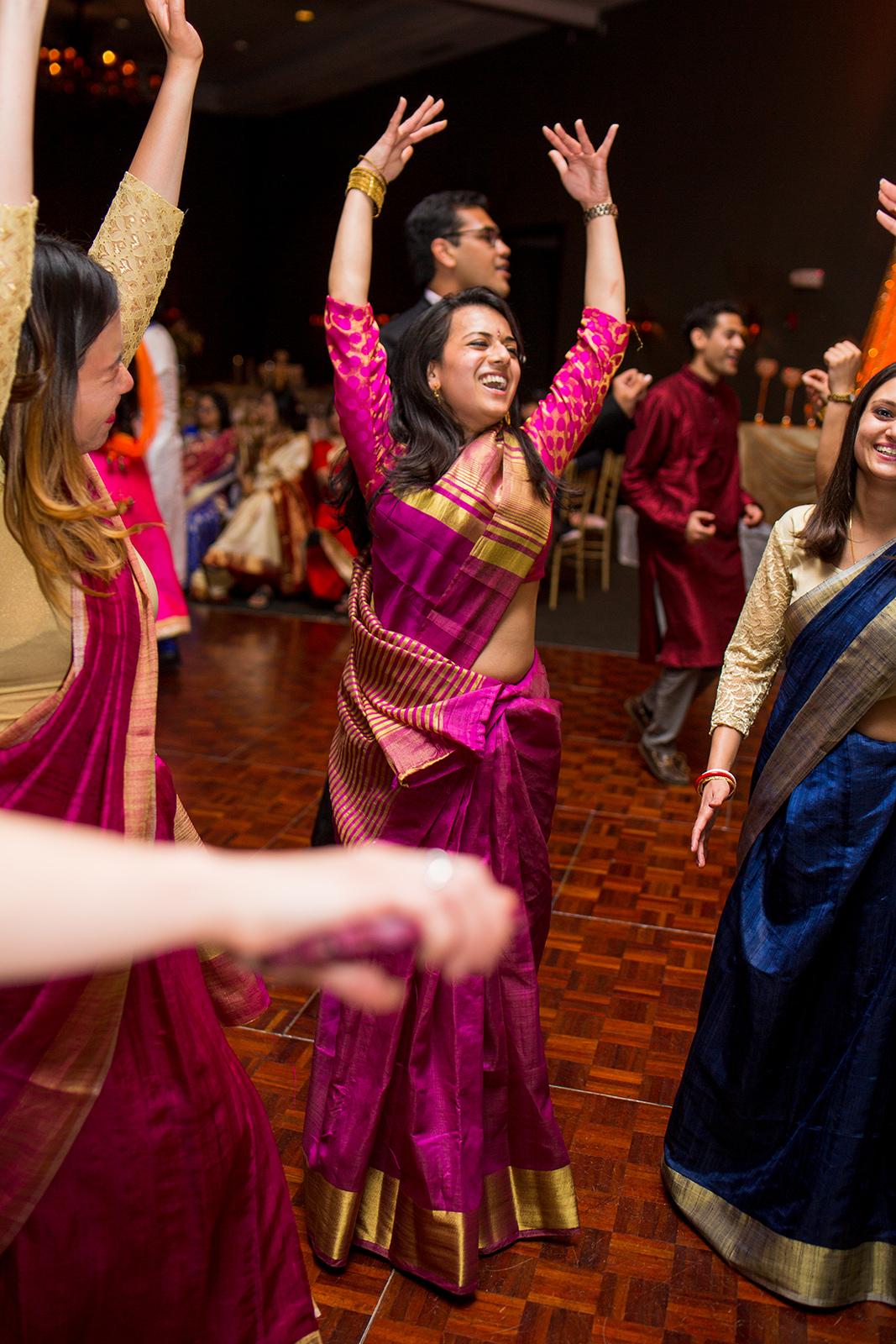 Le Cape Weddings - South Asian Wedding - Ishani and Sidhart - Wedding Reception-183.jpg