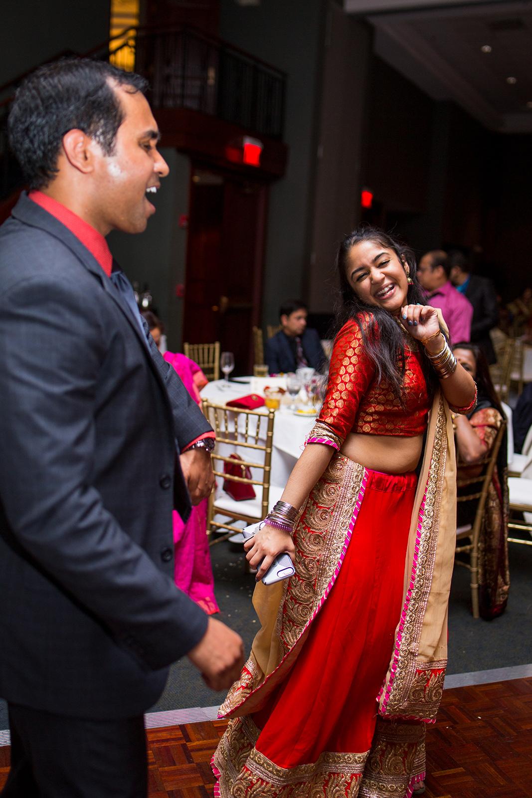 Le Cape Weddings - South Asian Wedding - Ishani and Sidhart - Wedding Reception-184.jpg