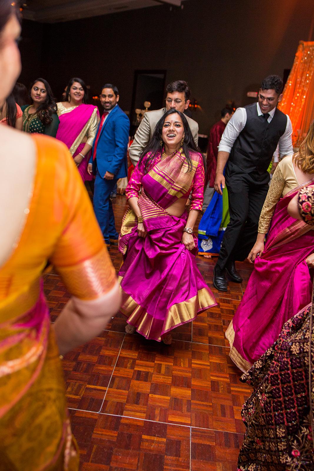 Le Cape Weddings - South Asian Wedding - Ishani and Sidhart - Wedding Reception-191.jpg