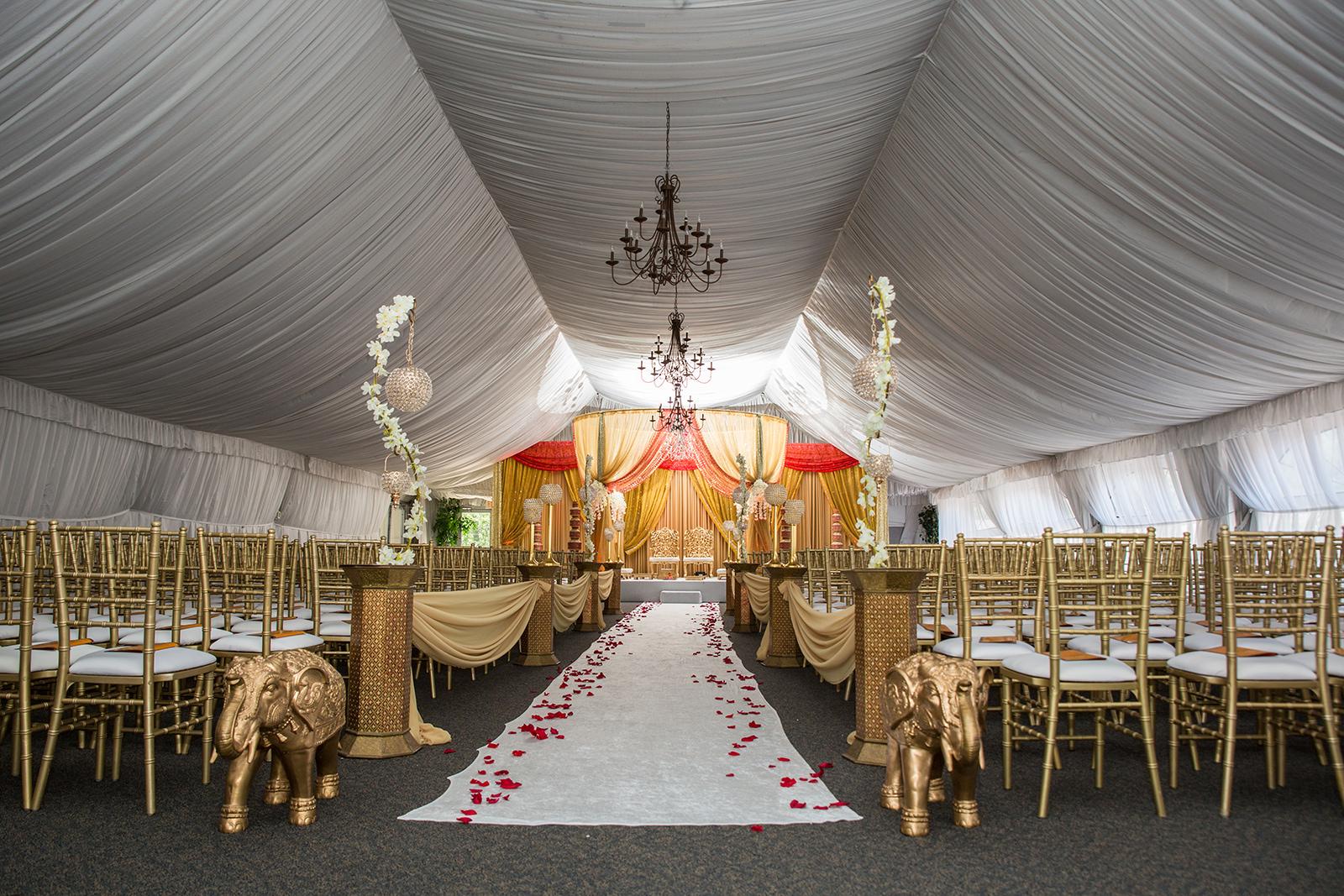 Le Cape Weddings - South Asian Wedding - Ishani and Sidhart - Wedding Ceremony-2.jpg