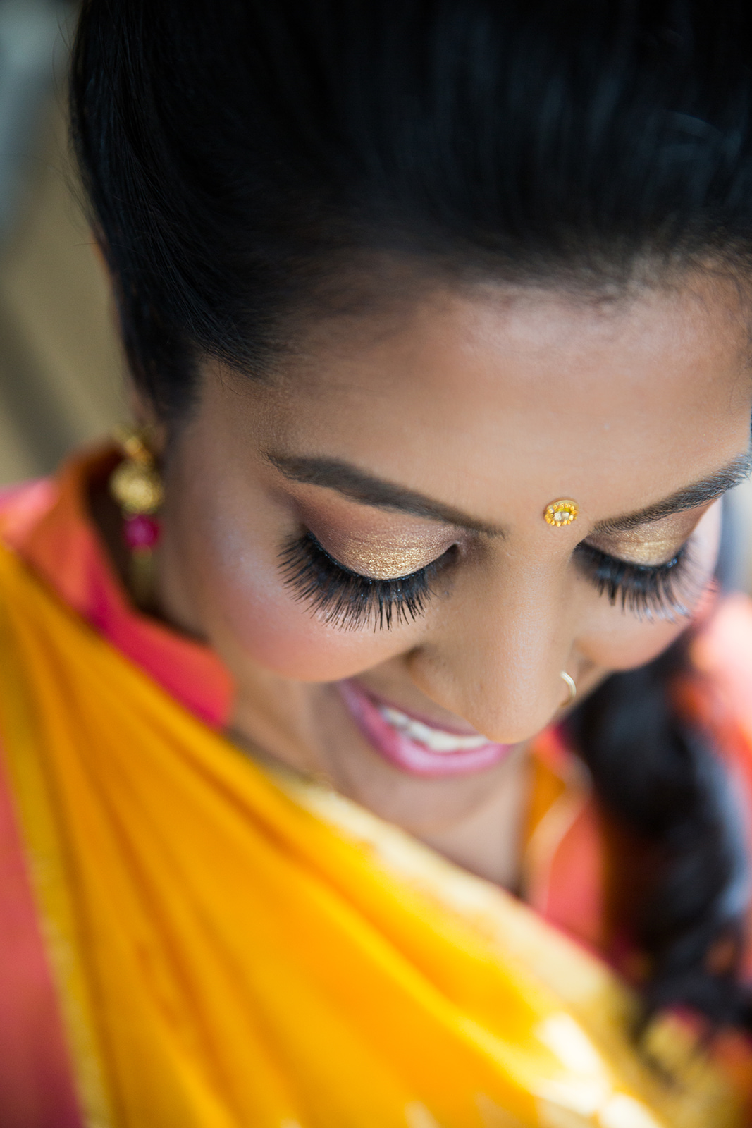 Le Cape Weddings - Swati and Ankur - Sneak Peek -5.jpg