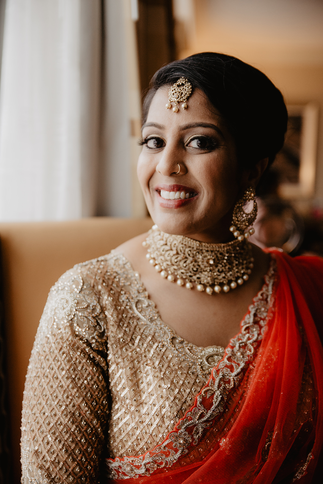 Le Cape Weddings - Swati and Ankur - Sneak Peek -33.jpg