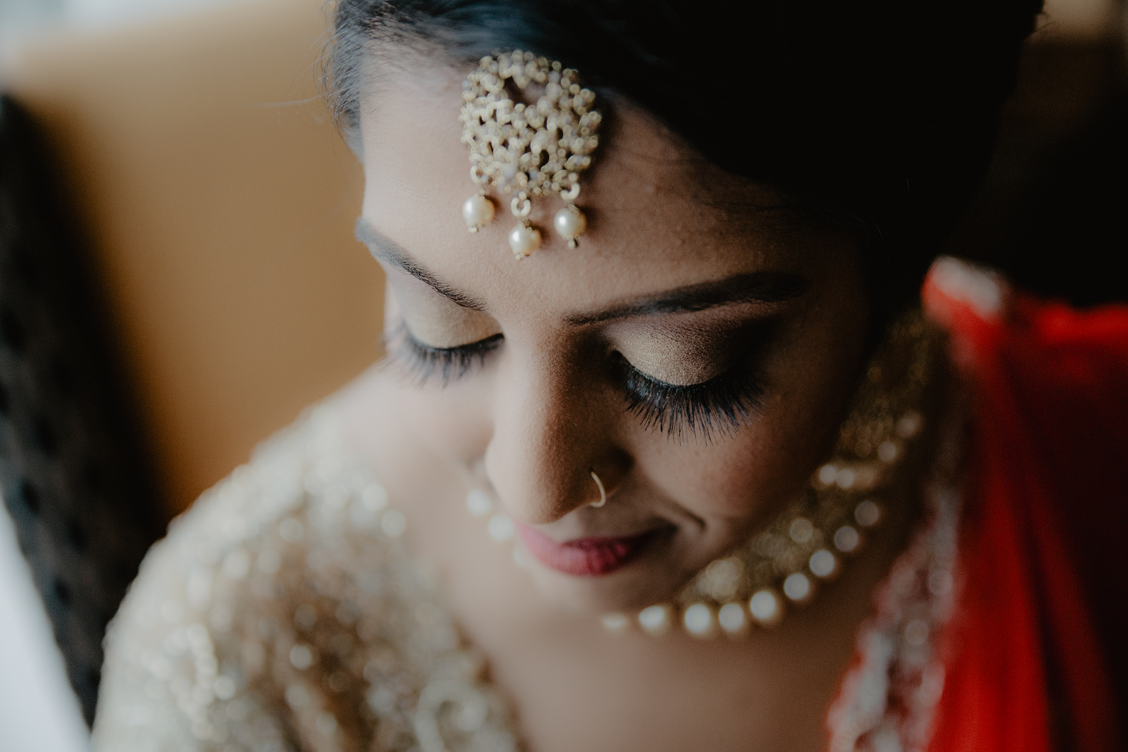 Le Cape Weddings - Swati and Ankur - Sneak Peek -38.jpg