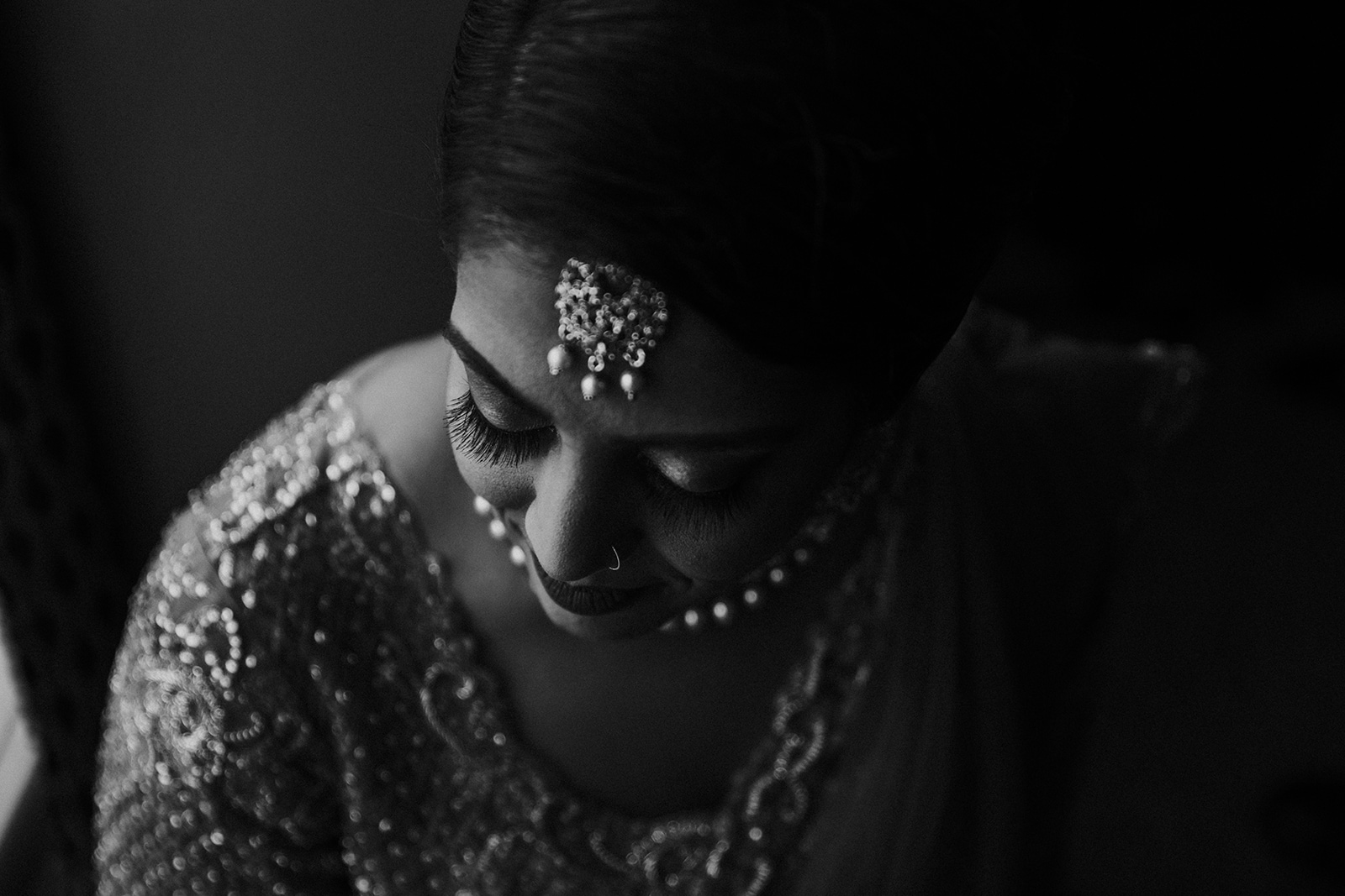 Le Cape Weddings - Swati and Ankur - Sneak Peek -43.jpg