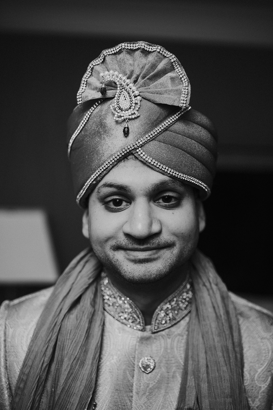 Le Cape Weddings - Swati and Ankur - Sneak Peek -47.jpg